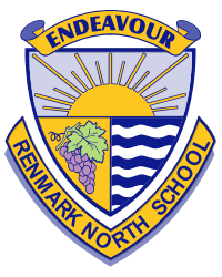 Renmark North Primary School
